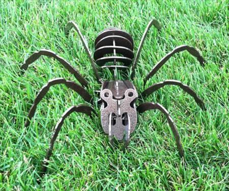01_Spider