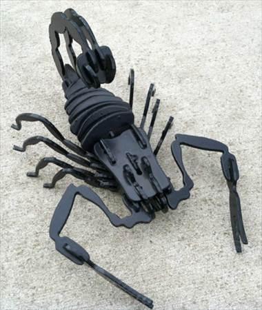 04_Scorpion_Layer_1