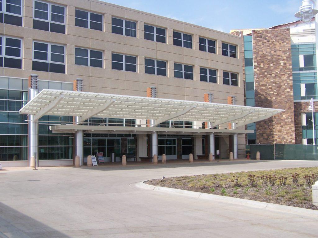 lakeland hospital 002
