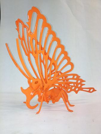 small_Butterfly_Orange_324-00-04