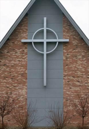 x1_First_Presbyterian2_ed
