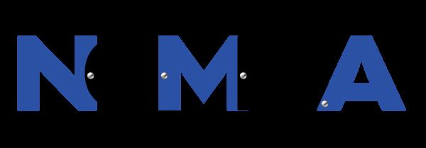 nomma_logo_web_2019-01-15